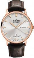 Наручные часы EDOX 83015-37RBIR