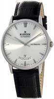 Наручные часы EDOX 83015-3BIN