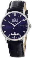 Наручные часы EDOX 83015-3BUIN