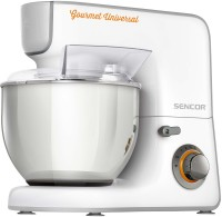 Фото - Кухонный комбайн Sencor STM 3700