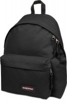 Рюкзак EASTPAK Padded PakR 24 24л