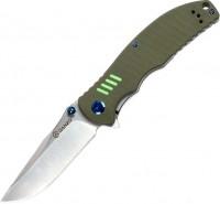 Нож / мультитул Ganzo G7511