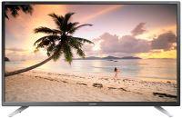 Телевизор Sharp LC-32CHG4042E