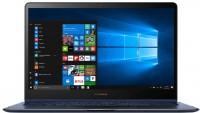 Ноутбук Asus ZenBook Flip S UX370UA
