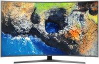 Фото - Телевизор Samsung UE-55MU6650