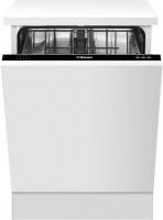 Фото - Встраиваемая посудомоечная машина Hansa ZIM 634 H