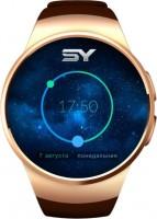 Смарт часы SmartYou S1