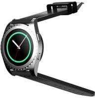 Смарт часы SmartYou S3