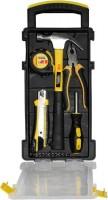 Набор инструментов Master Tool 78-0315