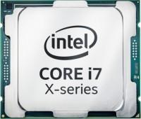 Процессор Intel Core i7 Kaby Lake-X