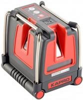 Нивелир / уровень / дальномер Kapro 873 Prolaser Vector без штатив
