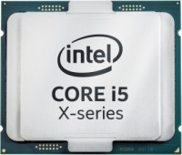 Процессор Intel Core i5 Kaby Lake-X  i5-7640X BOX