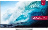 "Телевизор LG 55EG9A7V 55"""