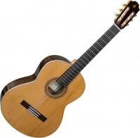 Гитара Admira A8