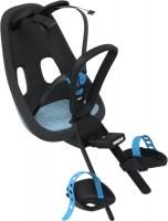 Фото - Детское велокресло Thule Yepp Nexxt Mini