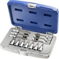 Набор инструментов Expert E032906