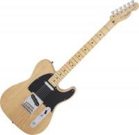 Гитара Fender American Standard Telecaster