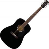 Гитара Fender CD-60S
