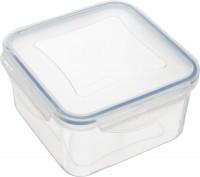 Пищевой контейнер TESCOMA 892014
