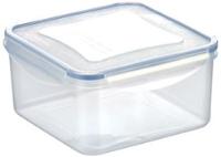 Пищевой контейнер TESCOMA 892016