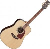 Гитара Takamine GD71