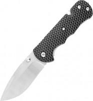 Нож / мультитул Sanrenmu 7045LUC-PH-T4