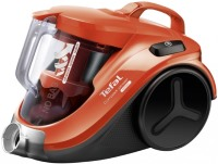 Пылесос Tefal Compact Power Cyclonic TW3724