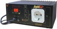 Стабилизатор напряжения Novatek-Electro Legat-5M 0.5кВА