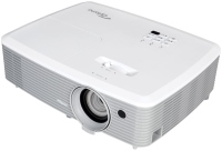 Проектор Optoma EH400 Plus