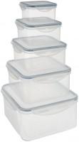 Пищевой контейнер TESCOMA 892044
