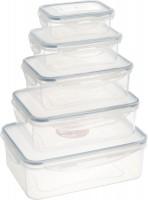 Пищевой контейнер TESCOMA 892094