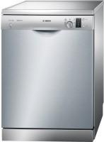 Фото - Посудомоечная машина Bosch SMS 25KI01E