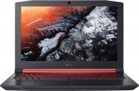 Ноутбук Acer Nitro 5 AN515-51