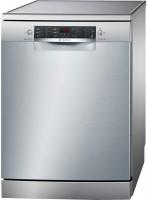 Фото - Посудомоечная машина Bosch SMS 45GI01