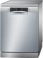 Фото - Посудомоечная машина Bosch SMS 46GI05E