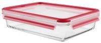 Пищевой контейнер Tefal K3010512
