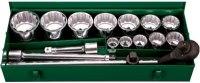 Набор инструментов HANS 8617M