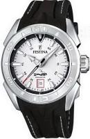 Фото - Наручные часы FESTINA F16505.7
