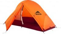 Палатка MSR Access 1-местная