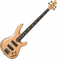 Фото - Гитара Yamaha TRB1004J