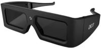 3D очки Acer E1b DLP 3D