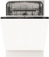 Фото - Встраиваемая посудомоечная машина Gorenje GV 64160