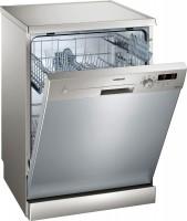 Фото - Посудомоечная машина Siemens SN 215I01