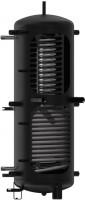 Аккумулирующий бак Drazice NADO 300 v6