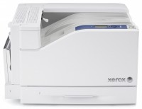 Фото - Принтер Xerox Phaser 7500DN