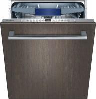 Фото - Встраиваемая посудомоечная машина Siemens SN 636X03