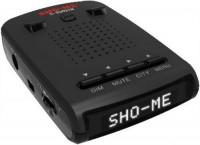 Радар детектор Sho-Me G-1000 Signature