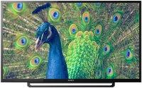 """Телевизор Sony KDL-40RE353BR 40"""""""