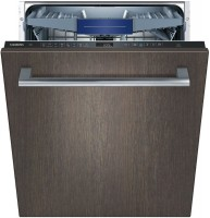 Фото - Встраиваемая посудомоечная машина Siemens SN 658X01
