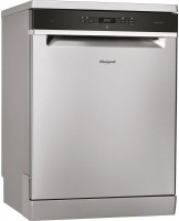 Фото - Посудомоечная машина Whirlpool WFO 3T121